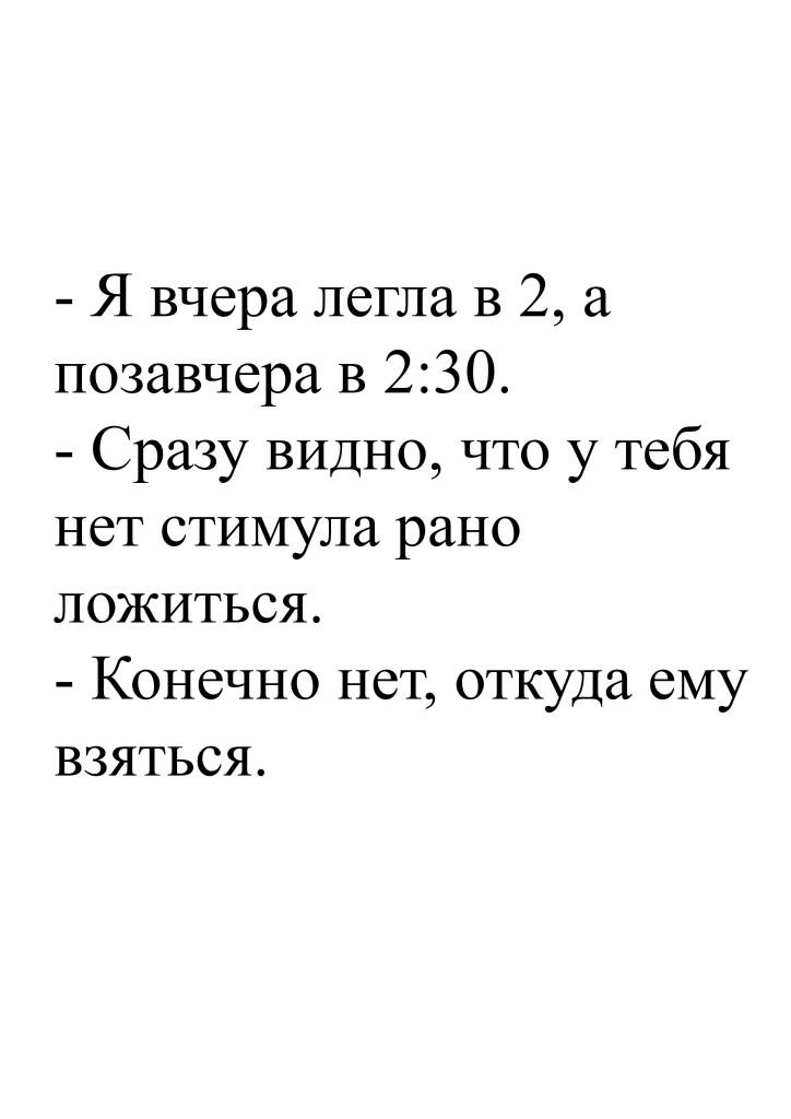Untitled-17